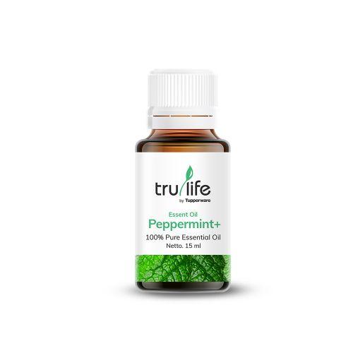 Peppermint+ Cool & Balance