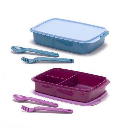 Cool Teen Lunch Box (2)